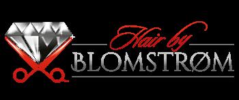 Hair by Blomstrøm